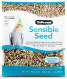 Sensible Seed Bird Food for Medium Birds