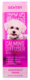 SENTRY Calming Diffuser Kit & Refills for Dogs