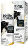 SENTRY FIPROGUARD Flea & Tick Spray
