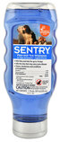 Sentry Flea & Tick Tropical Breeze Dog Shampoo