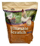 7-Grain Ultimate Scratch with Purple Corn, 10 lb