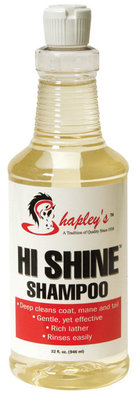 Hi Shine Shampoo, 32 oz