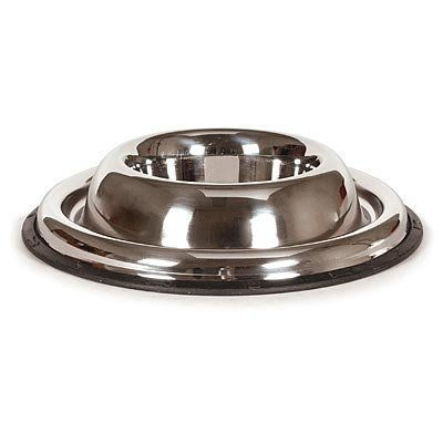 Shield™ Anti-Ant Moat Bowl