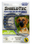 ShieldTec Flea & Tick Collar for Dogs