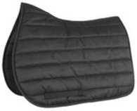 Shires Performance Comfort Saddle Pad