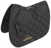 Shires Performance Sport Saddle Pad