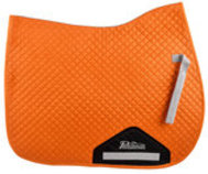 Shires Performance Suede All-Purpose Saddle Pad
