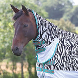Shires Tempest Zeb-Tek Fly Sheet Neck Cover