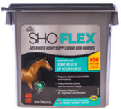 Sho-Flex Joint Supplement, 5 lb