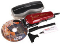 Show Pro Plus Clipper Kit