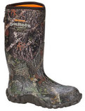Dryshod Shredder Men's Hunting Boot