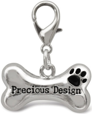 Fashion Pet Charms