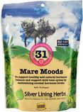 Silver Lining Herbs Mare Moods