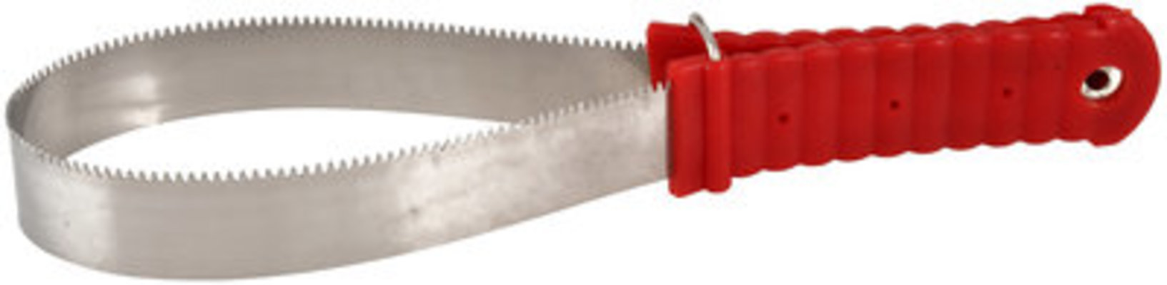 Jeffers Single Blade Shedder