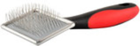 Jeffers Non-Slip Slicker Brushes