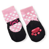 Slipper Socks (set of 4)