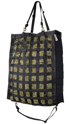 Derby Nylon Slow Feed Hay Bag