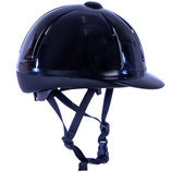 Troxel Original Legacy Helmet, Small, (solid colors)