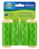 Ribinator Interactive Treat Holding Toy