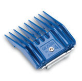 Andis Universal Individual Comb, Small