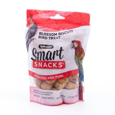 Smart Snacks, 2.5 oz
