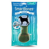 SmartBones Dental Bone, Small