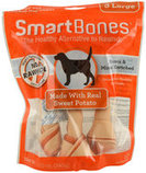 SmartBones Large, 3 pack