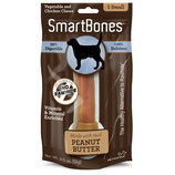 SmartBones Small, single pack