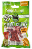 SmartBones SmartChews, Single