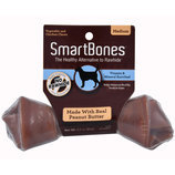 SmartBones, Value Single, Medium
