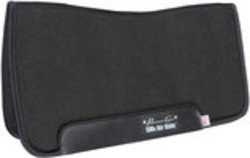 SMx Air Ride All-Around Saddle Pad