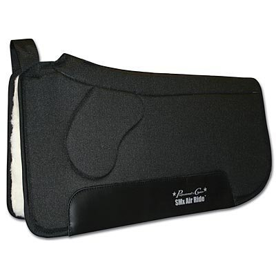 SMx Air Ride™ OrthoSport™ Saddle Pad