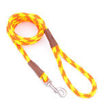 "Mendota Snap Leash, 3/8"" x 6'"