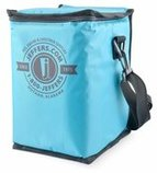 Jeffers Soft-Sided Cooler (for vaccine orders) - 1 Cooler