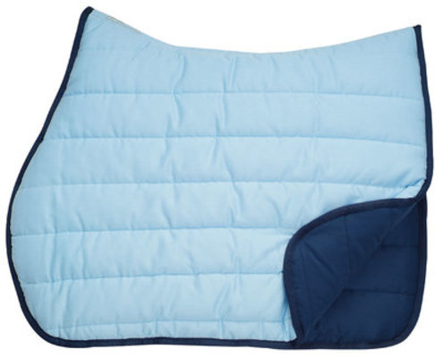 Softie Reversible Wither Relief Pad by Roma