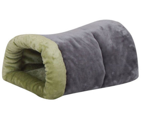 Soosnuggly - The Pet Sleeping Bag