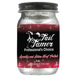 Sparkle and Shine Hoof Polish, 4 oz