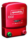 Speedrite 1000 Dual Purpose Energizer