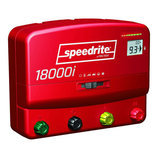 Speedrite 18000i Dual Purpose Energizer