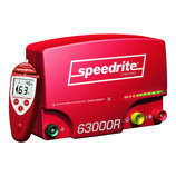 Speedrite 63000RS Energizer