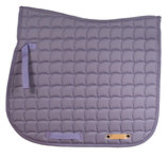 Spirit Dressage Pad, Full