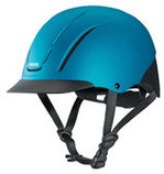 Spirit Helmet, Solids
