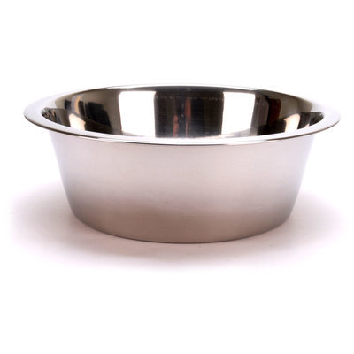 2 Quart Stainless Steel Bowl