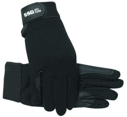 SSG Winter Gripper Glove