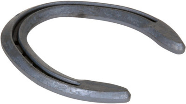 St. Croix Eventer Hind Horseshoes