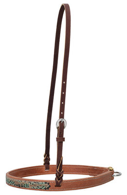 Stacy Westfall Cowgirl Spirit Noseband