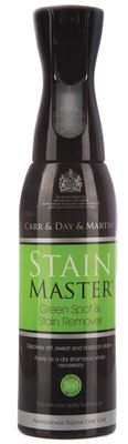 Stainmaster Spray, 600 mL