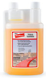 StandGuard® Pour-On Insecticide