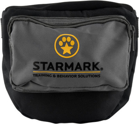 Starmark Pro-Training Treat Pouch