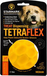 Tetraflex Treat Dispenser